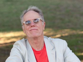 Loudon Wainwright III picture