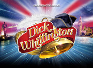 Dick Whittington: Jermin Productions artist photo