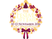 The Festive Gift Fair 2016 event picture