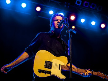 Lloyd Cole picture