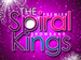 The Spiral Kings event picture