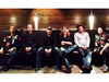 Levellers: Manchester tickets now on sale