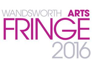 Picture for Wandsworth Arts Fringe
