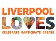 Liverpool Loves artist photo
