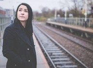 Lucy Spraggan artist photo