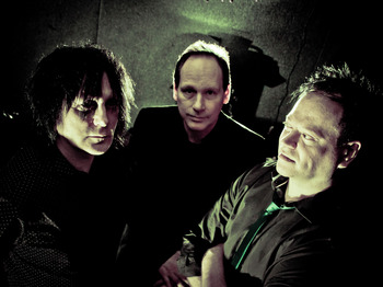 In Isolation picture