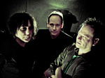 In Isolation artist photo