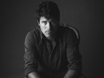 Bath International Music Festival: Seth Lakeman + Ben Nicholls + Lisbee Stainton picture