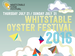 Whitstable Beer and Oyster Festival event picture