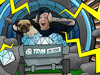DanTDM announced 3 new tour dates