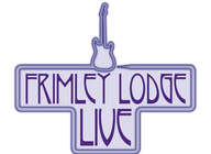 Frimley Lodge Live artist photo
