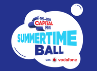 Capital FM Summertime Ball: Little Mix + Tinie Tempah + Jess Glynne + Ariana Grande + The Vamps + Years & Years + Craig David + Mike Posner + Lukas Graham + will.i.am + Zara Larsson + Sigala + Flo Rida + Nathan Sykes + Nick Jonas + Jillionaire + WSTRN artist photo