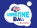 Capital FM Summertime Ball: Little Mix, Tinie Tempah, Jess Glynne event picture