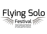 Flying Solo Festival 2016 artist photo