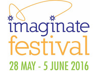Imaginate Festival artist photo