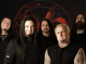 Onslaught artist photo
