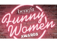 Funny Women Awards Final 2016: Kerry Godliman artist photo