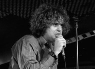 Daniel Wakeford artist photo