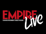 Empire Live artist photo
