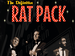 The Definitive Rat Pack event picture