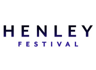 Henley Festival artist photo