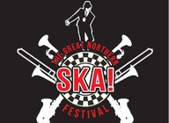 The Great Northern Ska Festival artist photo
