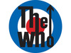 The Who announced 5 new tour dates