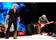 The Who artist photo