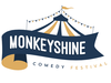 Monkeyshine Comedy Festival added Jason Manford, Stewart Francis, Tom Stade and more to the roster