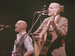 Simon & Garfunkel: Through the Years: Bookends event picture