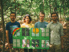 Pinegrove announced 11 new tour dates