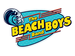 60's Party!: The Beach Boys Band, The Kings Of Harmony Show event picture