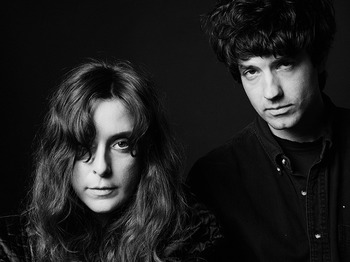 Beach House artist photo