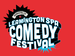 The Hobgoblin Leamington Spa Comedy Festival 2016 event picture