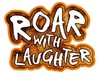 Roar With Laughter announced Dara O Briain, Sara Pascoe, Seann Walsh and more
