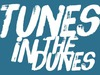 Tunes In The Dunes added James Morrison and 4 more artists to the roster