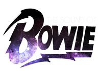 The Sound Of Bowie artist photo