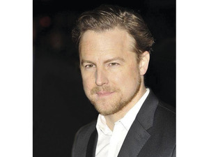 Samuel West artist photo
