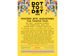 Dot To Dot Festival 2016 - Manchester event picture