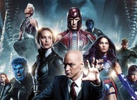 X-Men: Apocalypse artist photo