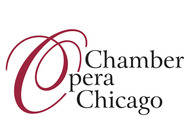 Chamber Opera Chicago artist photo