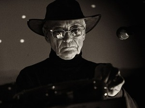 Silver Apples artist photo
