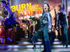 Burn The Floor: Save 50% on selected performances