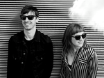 Estrons artist photo