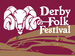 Derby Folk Festival event picture