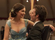 Me Before You artist photo