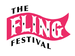 Fling Festival 2016 event picture
