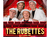 The Rubettes (featuring Alan Williams)