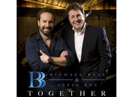 Together artist photo