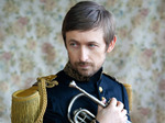 The Divine Comedy artist photo